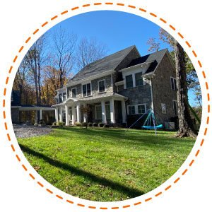 House Washing in Hagerstown, Maryland | Hinkle's